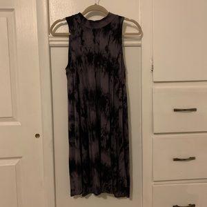 Ginger G Dress